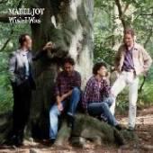 MABEL JOY  - CD WISH I WAS