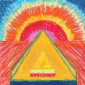 VINYL Banton Buju Justice [vinyl]