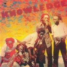 VINYL Knowledge Hail dread [vinyl]
