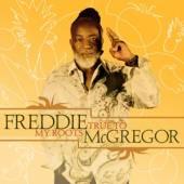 VINYL Mcgregor Freddie True to my roots [vinyl]