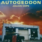 3xVINYL Cope Julian Autogeddon -annivers- [vinyl]