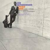 VINYL Henderson Joe Page one -hq/ltd- [vinyl]