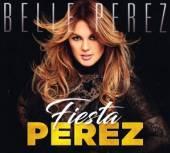 CD Perez Belle Fiesta perez