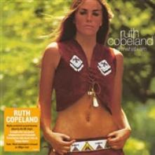 VINYL Copeland Ruth I am what i am [vinyl]
