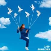 CD Jain Souldier