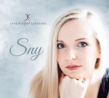 CD Kristof Lehotska Jana Sny