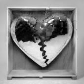2xVINYL Ronson Mark Late night feelings -hq- [vinyl]