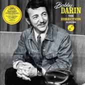 3xVINYL Darin Bobby Direction albums [vinyl]