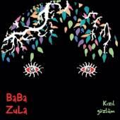 VINYL Baba Zula Kizil gozlum [vinyl]