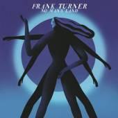 KAZETA Turner Frank No man's land