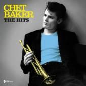 VINYL Baker Chet Hits [ltd] [vinyl]