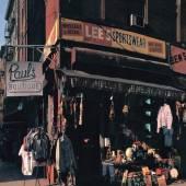 2xVINYL Beastie Boys Paul's.. -annivers- [vinyl]