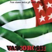 CD Rossi Vasco Non siamo mica gli americani!