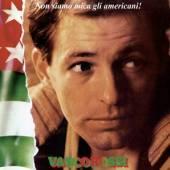 VINYL Rossi Vasco Non siamo mica gli americani! [vinyl]