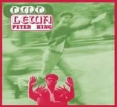 VINYL King Peter Omo lewa [vinyl]