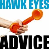 CD Hawk Eyes Advice