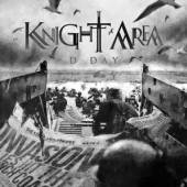 CD Knight Area D-day