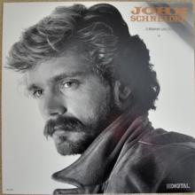 CD Schneider John Memory like you
