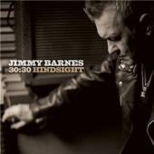 2xVINYL Barnes Jimmy 30:30 hindsight [ltd] [vinyl]