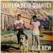 CD Reid Tomeka Old new