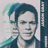CD Gray Jason Order