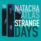 2xVINYL Atlas Natacha Strange days [vinyl]