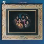 VINYL Jackson 5 Greatest hits (quad mix) [vinyl]