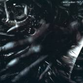 2xVINYL Walker Scott Tilt -hq/download- [vinyl]
