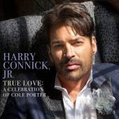 CD Connick Harry -jr - True love: a..