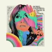 VINYL Campbell Isobel There is no other... [vinyl]