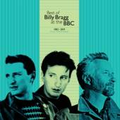 3xVINYL Bragg Billy Best of billy bragg at.. [vinyl]